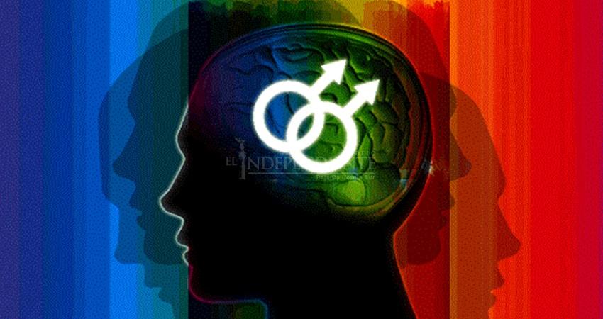 Proponen prohibir en BCS terapias de conversión a personas LGBTI