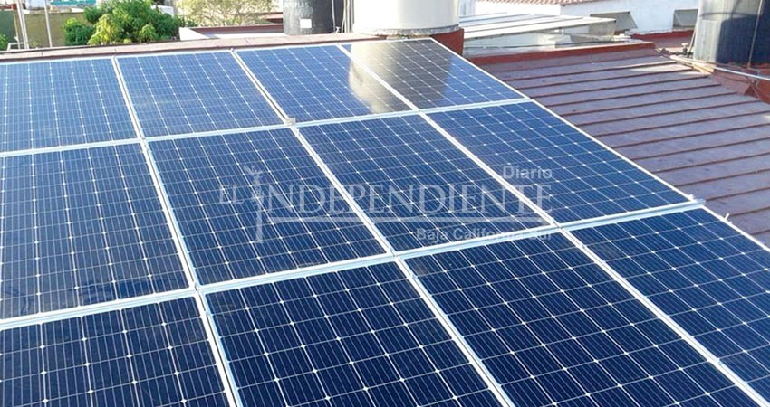 Reforma Energética podría afectar servicio de la CFE: CERCA