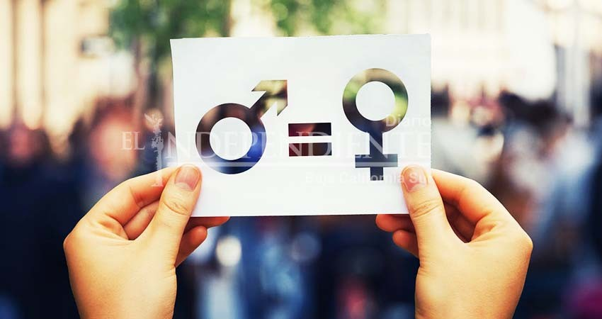 BCS, primer estado en firmar acuerdo por la igualdad entre mujeres y hombres