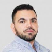 Cristian Karin Carlos Sánchez