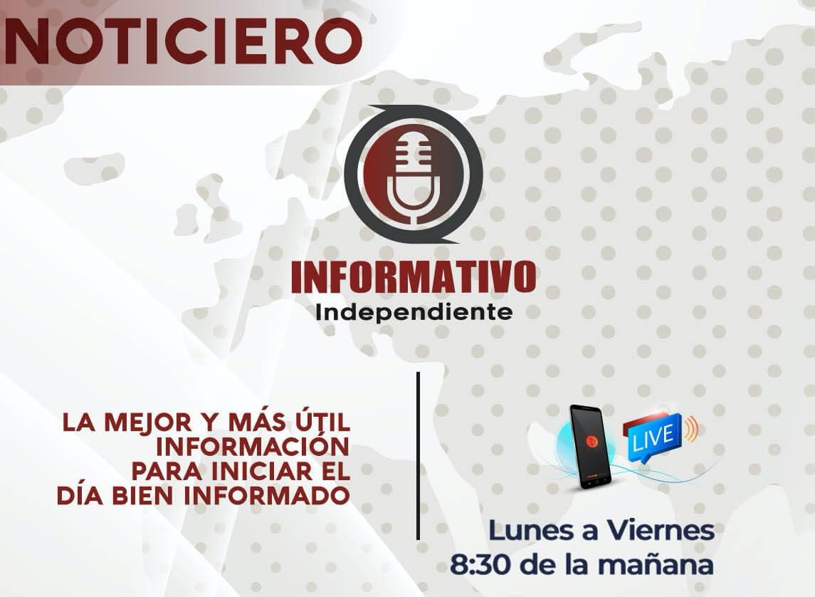 Independiente TV