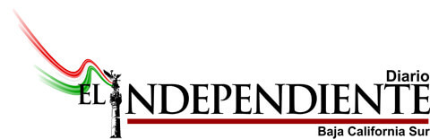 diario el independiente