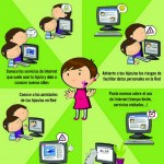 La seguridad de tus hijos en las redes