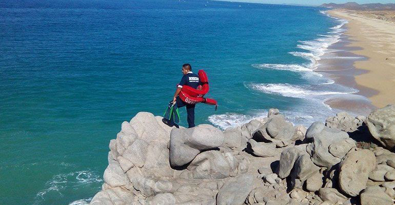 Estalla huelga en ITES Los Cabos; profesores y personal administrativo piden revisión del contrato
