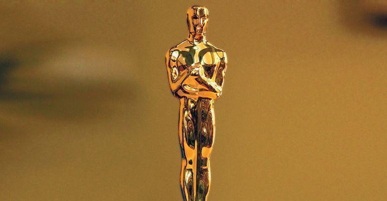 """¿Emilio """"el Indio"""" Fernández inspiró la estatuilla de los Oscar?"""