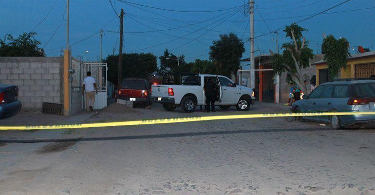 35 ejecuciones resueltas y la detención de 36 presuntos responsables: resultados del Grupo de Coordinación