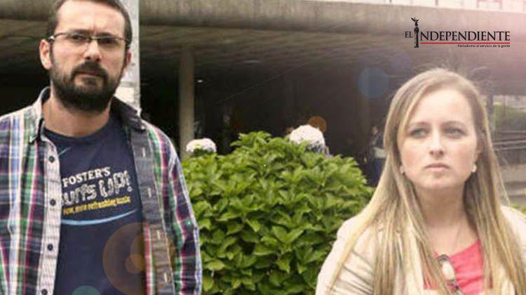 Padres solicitan la eutanasia para su hija de 12 años