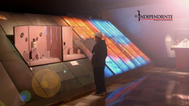 Exposición refuerza vínculo cultural entre México y Canadá