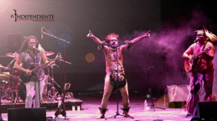Festivales de cultura, música y cine este fin de semana en los estados