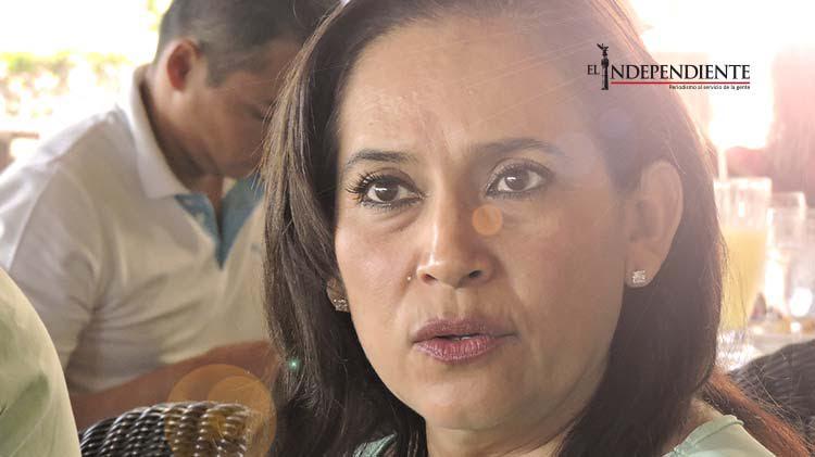 Contraloría Municipal investiga 3 quejas contra funcionarios