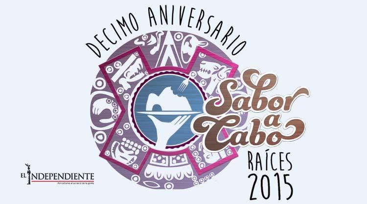 52 restaurantes y Lila Downs participarán en -Sabor a Cabo-