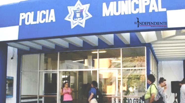 Anuncia el Municipio descuentos en el pago de control vehicular