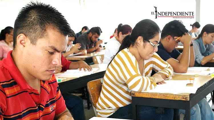 Serán evaluados 654 docentes de BCS; Maestros de la disidencia se oponen