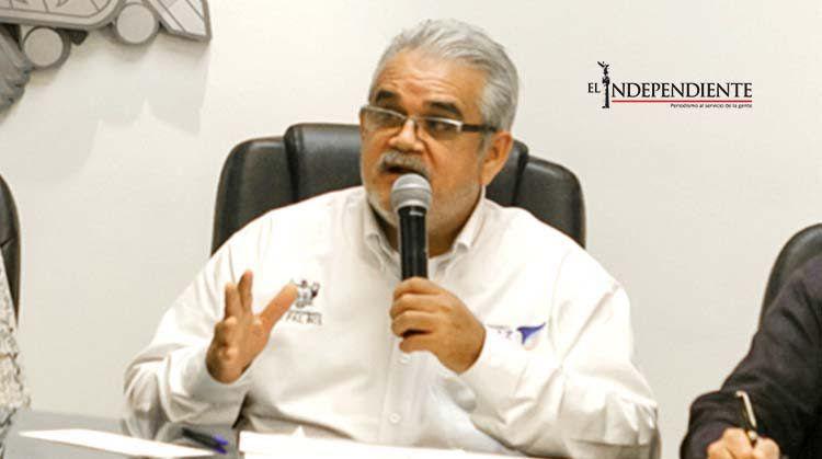 Podría el Ayto entregar Direcciones Generales de La Paz al Gobierno de BCS