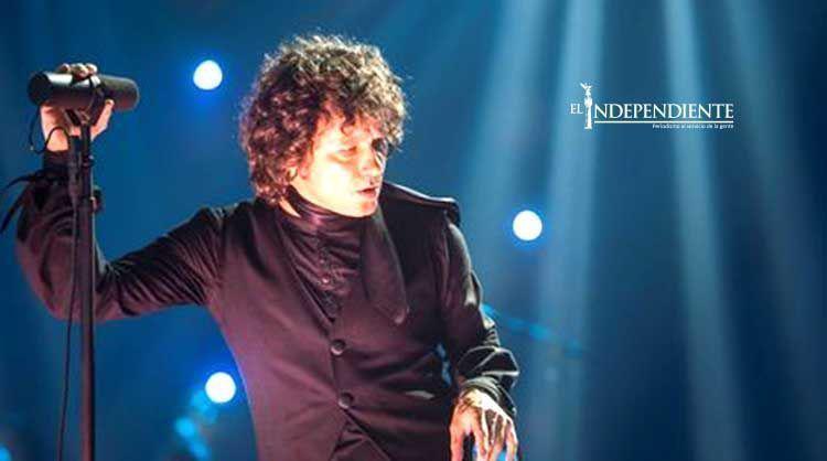Bunbury estrenará el miércoles su 'MTV Unplugged'