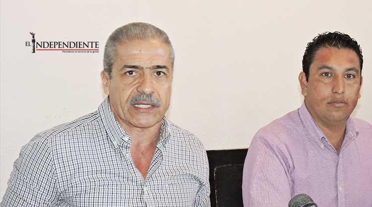 Regidores de oposición atentos a evaluación de funcionarios