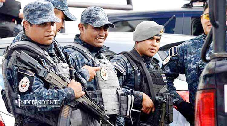 Cae presunto extorsionador de agricultores en Tamaulipas