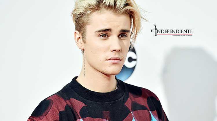 Justin Bieber supera récord de The Beatles