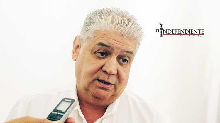 Continúa el juicio legal de FONACOT contra Ayuntamientos de La Paz y Los Cabos