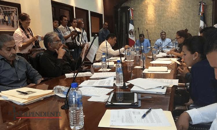 Cabildo de Los Cabos acepta donación de Pepe's en Palmilla