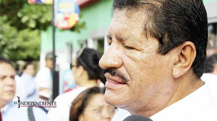 Este 4 de diciembre darán a conocer al director de la Policía de La Paz