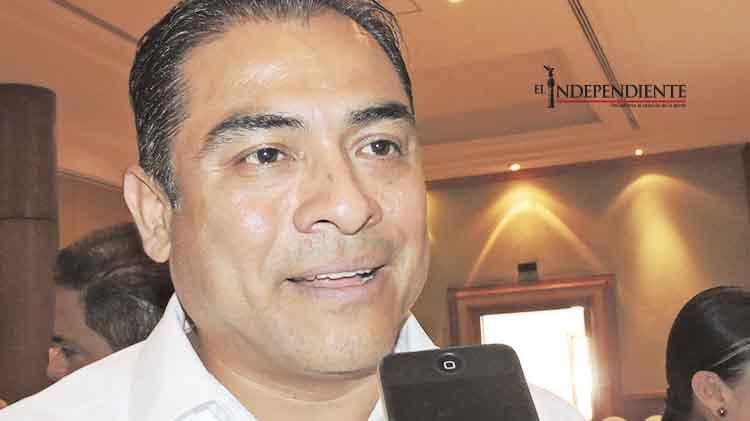 Balneario Palmilla será una realidad para el 2016, advierte el Alcalde
