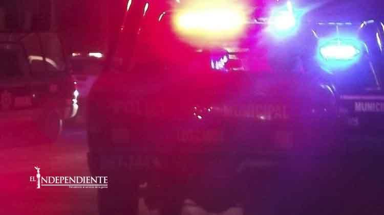 La muerte sorprendió a un hombre en calles de CSL