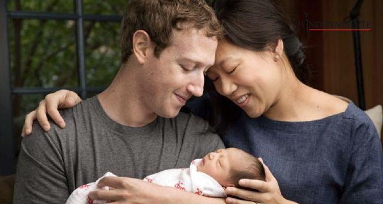 Mark Zuckerberg dona el 99% de sus acciones en Facebook
