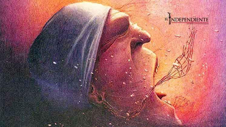 La biblia ilustrada, refugio de historias