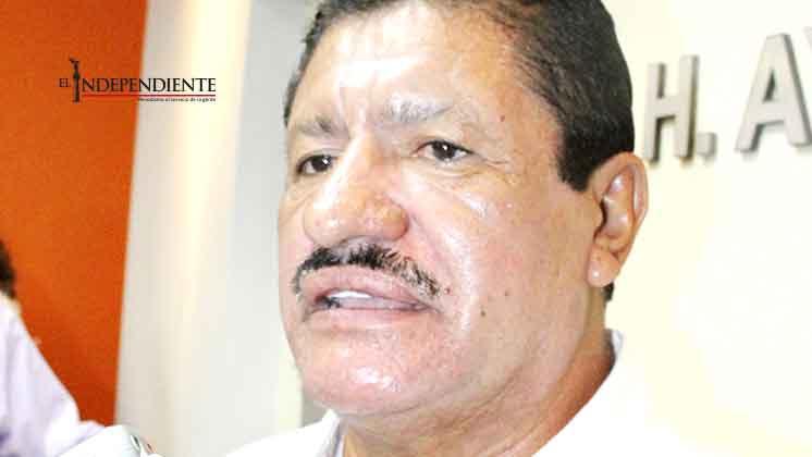 Requiere el Ayuntamiento de La Paz 98 MDP para cumplir con los trabajadores este fin de año