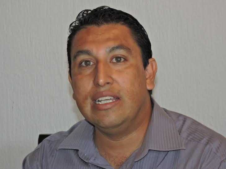 Regidor exhorta a ediles sudcalifornianos a evitar que Ley Mendoza entre en vigor