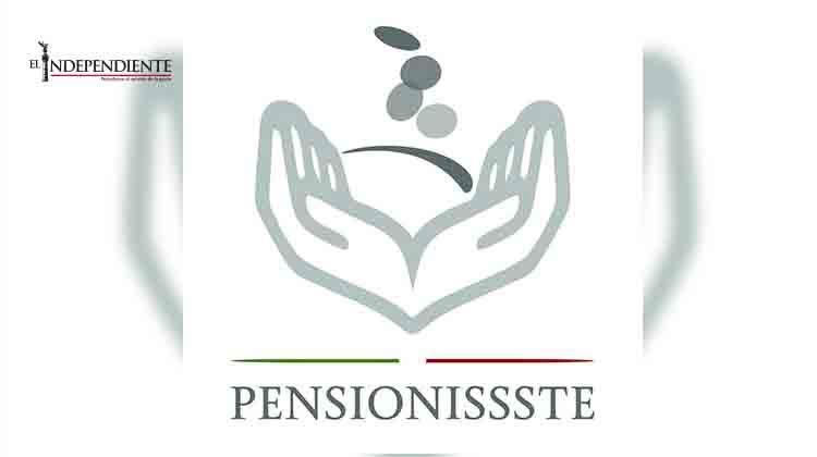 Autonomía de PENSIONISSSTE traerá más y mejores beneficios, afirman los Sindicatos