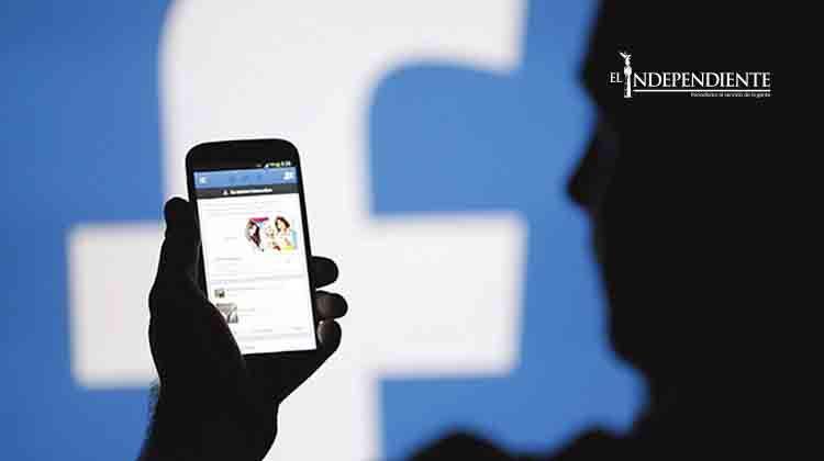 Facebook trae internet gratis de la mano de Virgin Mobile