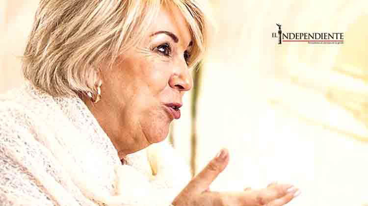 María Teresa Uriarte repite en la UNAM