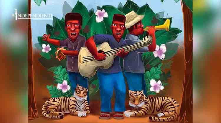 El idioma habanero del escritor cubano Guillermo Cabrera Infante