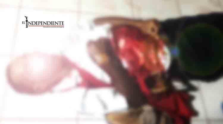 Por celos asesinó a puñaladas a dos hombres en CSL