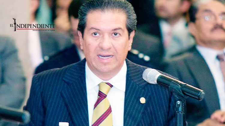 México busca reforzar colaboración fronteriza contra crimen