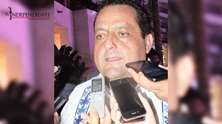 El apoyo a los municipios no será para siempre, advierte gobernador Mendoza