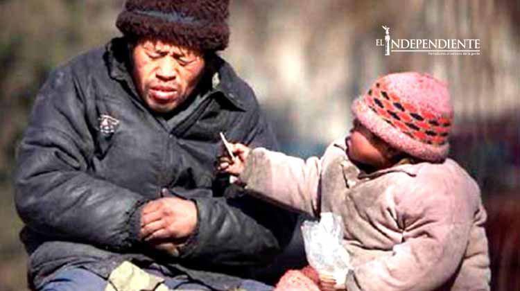 China anuncia inversión para reubicar a comunidades pobres