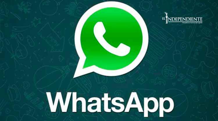 Brasil bloqueará WhatsApp por 48 horas