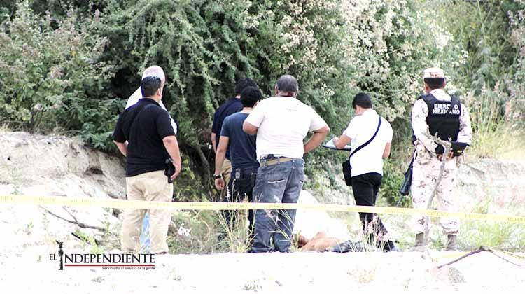 Se esclarecieron 2 de los últimos 3 asesinatos registrados en Los Cabos