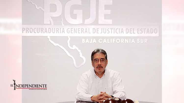 Efectivo el combate contra la delincuencia; investiga la SEIDO a cinco sicarios