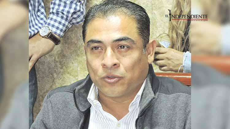 XII Ayuntamiento logrará pagar 35 mdp que comprometió la anterior administración