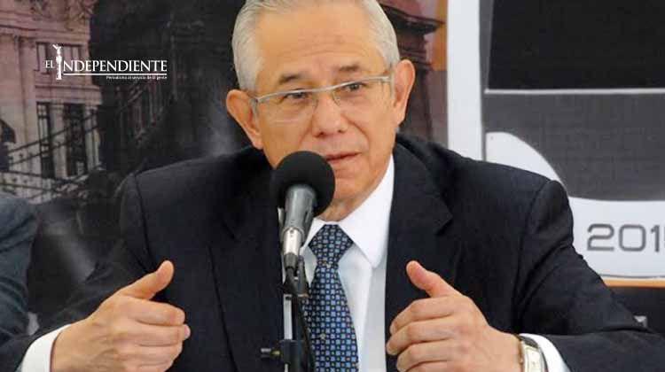 Metro invertirá cinco MDP para reparar escaleras