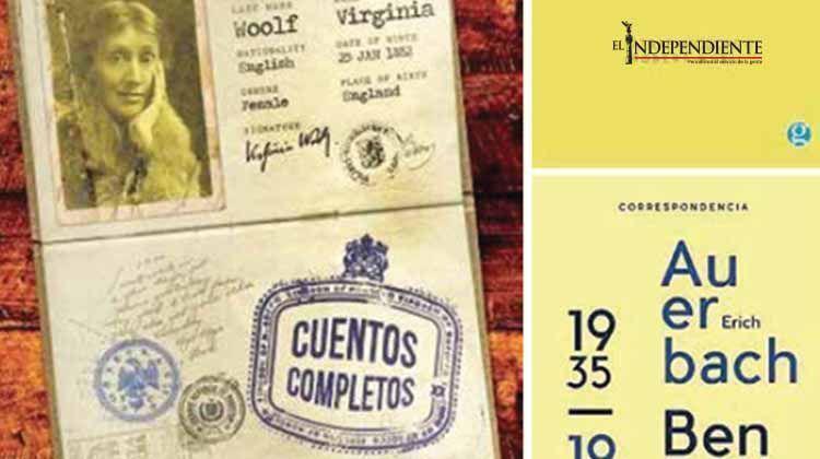 Ediciones Godot celebra aniversario y su entrada al mercado mexicano