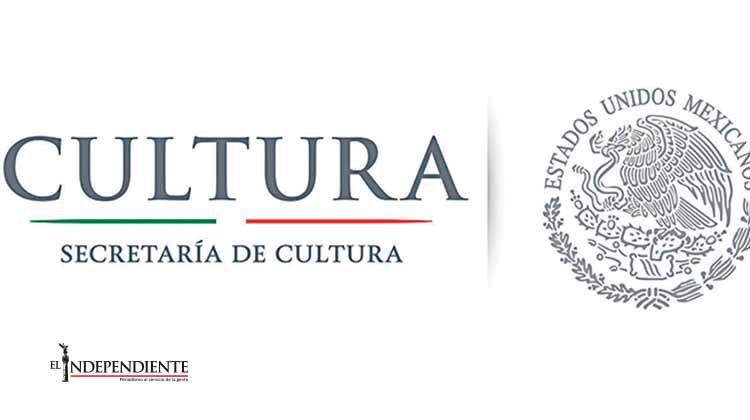 Analizan funciones de la Secretaría de Cultura