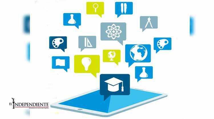 Tecnológicas compiten en las escuelas
