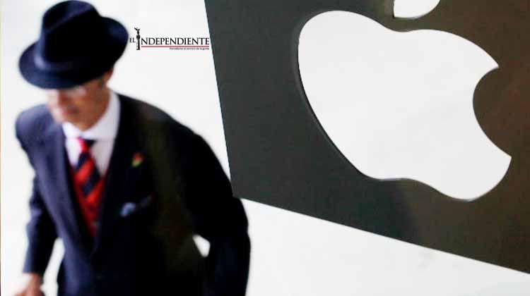 Los seis productos más importantes de Apple en el 2015