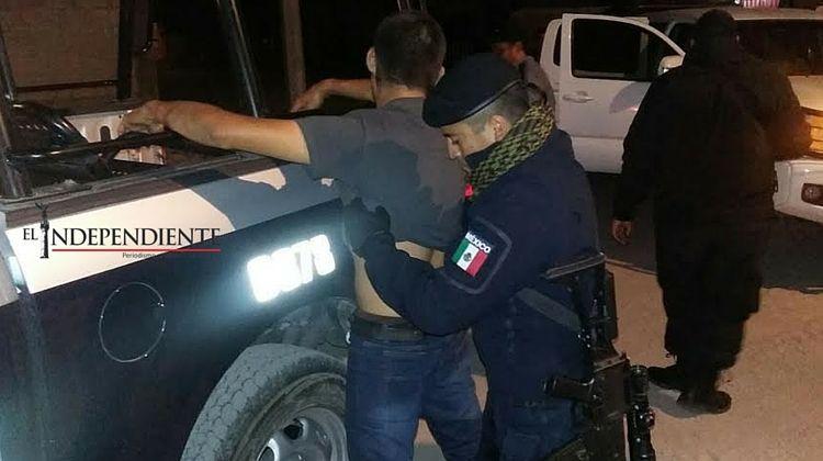 Saldo rojo en fiestas navideñas: ola de accidentes deja una persona sin vida en La Paz