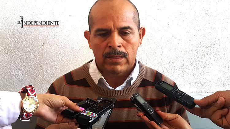 Bomberos de CSL confirma que por orden de la ministerial limpiaron las evidencias del homicidio afuera de La Divina